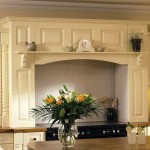 Oxford_Ivory_Overmantle