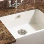 oyster-painted-kitchen-belfast-sink