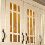 antrim-ivory-kitchen-doors