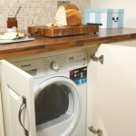 antrim-ivory-kitchen-integrated-washing-machine