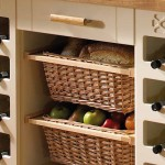 antrim-ivory-kitchen-wicker-baskets