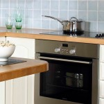 avoca-kitchen-oven