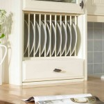 avoca-kitchen-plate-rack